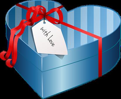 ekskluzywne prezenty biznesowe