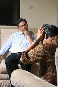 siedlce psycholog
