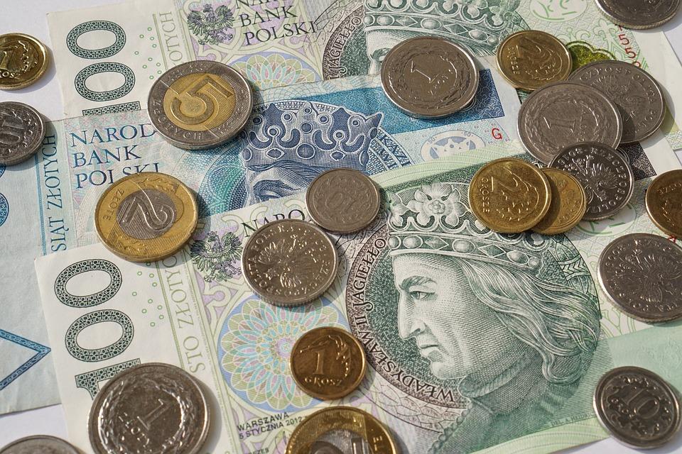 usługi księgowe gdańsk VAT