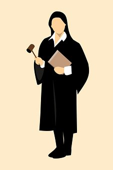 porada-prawna-gdansk